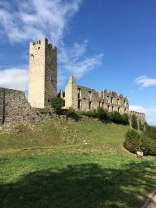 Castle Belfort