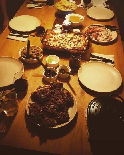 Foodz!!!!